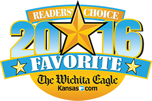 Readers' Choice 2016 Favorite The Wichita Eagle