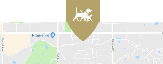 map-leawood